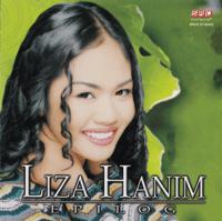 Getaran Cinta Dijiwa Liza Hanim MP3