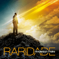 Raridade Anderson Freire MP3