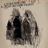 I Was Just a Card Laura Marling