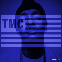 TMC (Acapellas) - Nipsey Hussle mp3 download