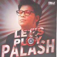 Maa Palash MP3