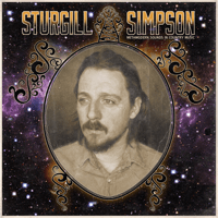 Sturgill Simpson - Turtles All the Way Down Mp3
