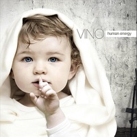 Human Energy - Vino mp3 download