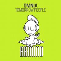 Tomorrow People Omnia MP3