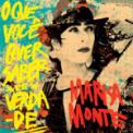 Free Download Marisa Monte Ainda Bem Mp3