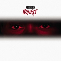 Honest (Deluxe) - Future mp3 download