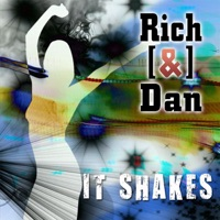 It Shakes - EP - Rich mp3 download