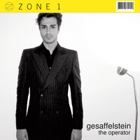 Zone 1: The Operator - Single - Gesaffelstein mp3 download