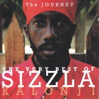 The Journey - The Very Best of Sizzla Kalonji - Sizzla mp3 download