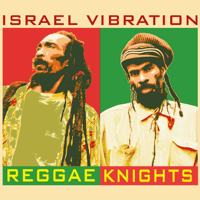 My Master's Will Israel Vibration