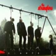 download lagu The Stranglers 5 Minutes