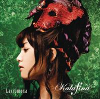 Lacrimosa Kalafina