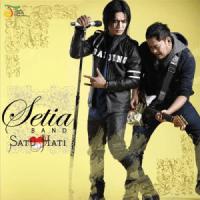 Satu Hati - Setia Band