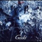 GACKT - Noahwidth=