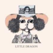 download lagu Little Dragon Twice