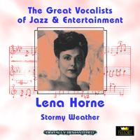 Lena Horne Lena Horne