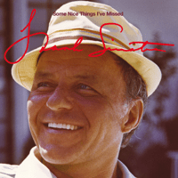 You Are the Sunshine of My Life Frank Sinatra MP3