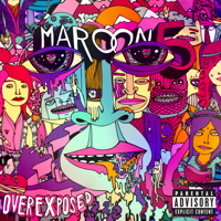 Moves Like Jagger (feat. Christina Aguilera) [Studio Recording from The Voice Performance] Maroon 5