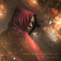 Shadows Astrix & Simon Patterson MP3