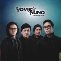 Tanpa Cinta - Yovie & Nuno