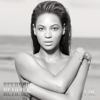 I Am... Sasha Fierce (Deluxe Version) - Beyoncé mp3 download