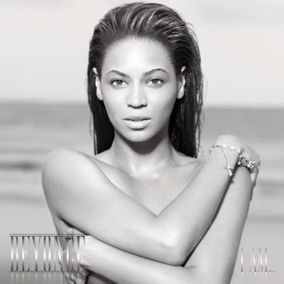 -I Am... Sasha Fierce (Deluxe Version) - Beyoncé mp3 download