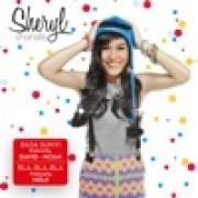 download lagu Sheryl Sheinafia Kita Berdua