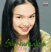 Joget Pahang Siti Nurhaliza