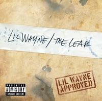 The Leak - EP - Lil Wayne mp3 download