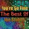 Baby I Need Your Loving Joe Stubbs MP3