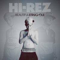 Beautiful Struggle Hi-Rez