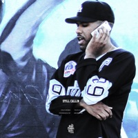 Still Callin' (feat. Teeflii) - Single - DOM KENNEDY mp3 download