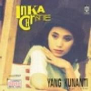 download lagu Inka Christie Kenyataan Cinta