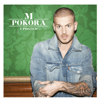 Mr & Mrs Smith (feat. Eva Simons) M. Pokora
