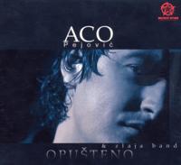 Opusteno Aco Pejovic MP3
