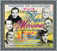 María la O Jose Mojica MP3