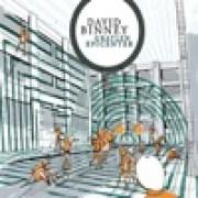 download lagu David Binney Everglow