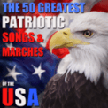 Free Download United States Coast Guard Band Taps Mp3