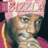 Good Ways - Sizzla mp3 download