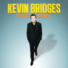 Kevin Bridges - The Story Continues: Live 2012  artwork