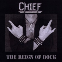 The Reign of Rock - Ep - Chief mp3 download