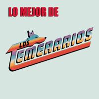 El Hijo de Susana Los Temerarios MP3