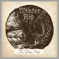 Within Winter Aid