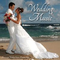 Wonderful Tonight Romantic Wedding Music Masters