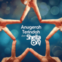 Free Download Sheila On 7 Sephia Mp3