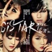 download lagu SISTAR The Way You Make Me Melt (feat. Geeks)