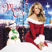 Merry Christmas II You - Mariah Carey mp3 download