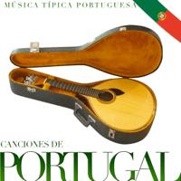 Trepa al Cocotero Fados Portugueses Records