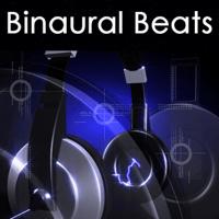 Binaural Beats Binaural Beats MP3