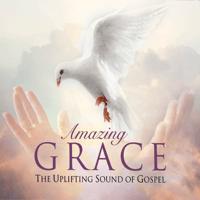 Amazing Grace Mahalia Jackson